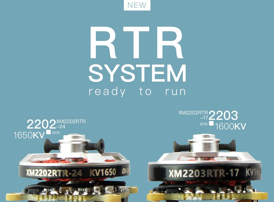 XM2203RTR-17b